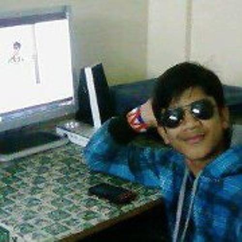 Prince Maaz 1's avatar