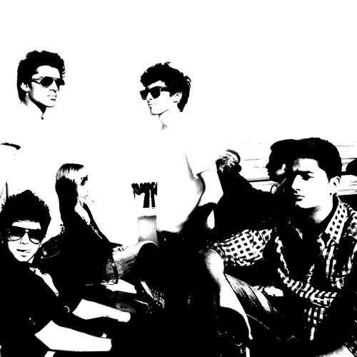 Aayushman Nuwal's avatar