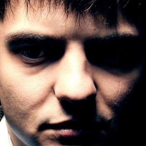 ZvOnOk's avatar
