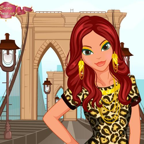 katyp234's avatar