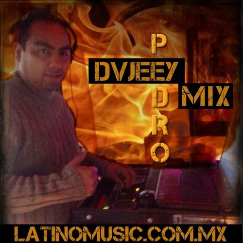 Latino Music Monterrey's avatar