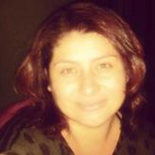 Monica Garcia 55's avatar