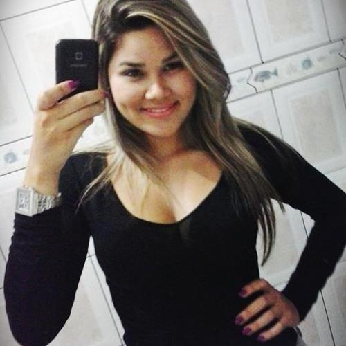 Adriana_Nascimento's avatar