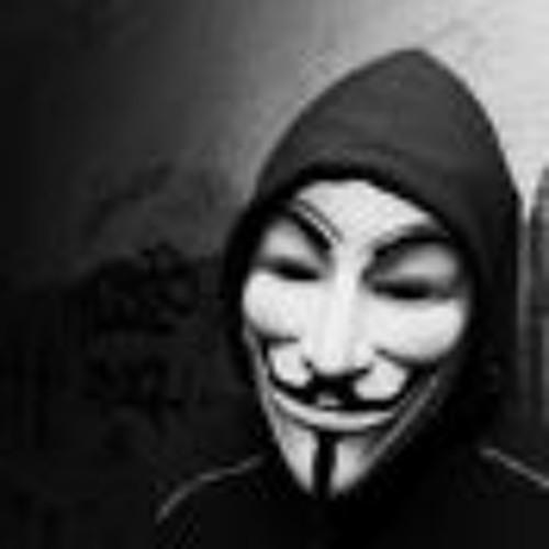 「MⒶTT」's avatar
