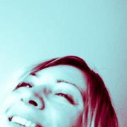 Lydi Tshka's avatar