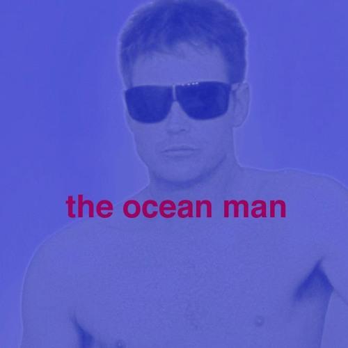 Graham Garnos's avatar