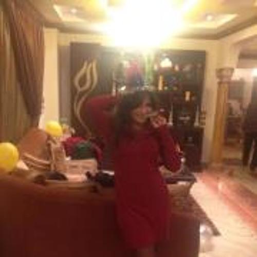 Nermin Elbanbi's avatar
