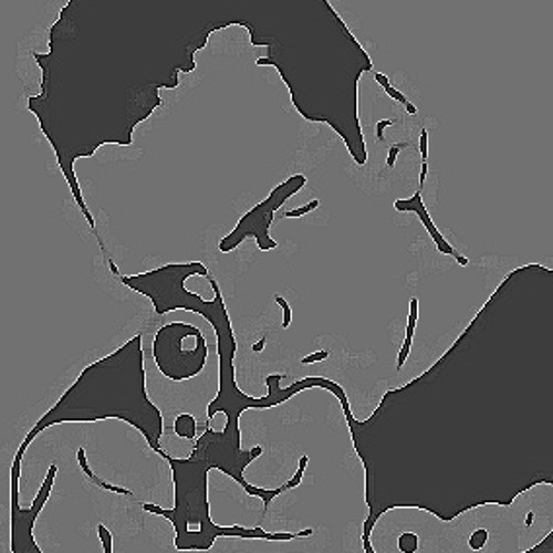 Youssef El-nahas's avatar