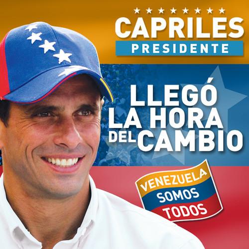 ComandoSB_CabudareLara's avatar