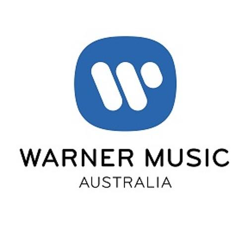 Warner Music Australia's avatar