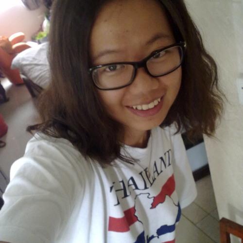 Katherine34's avatar