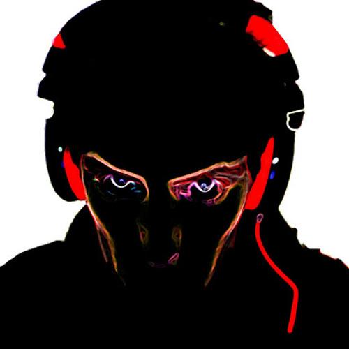 RHx's avatar