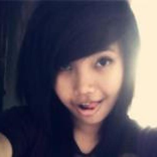 Qorri A'inna's avatar