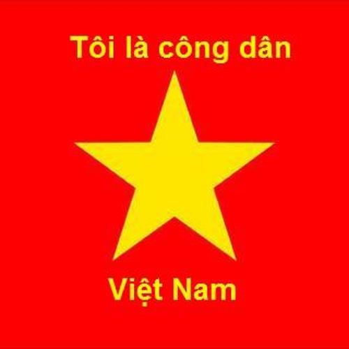 Hy Vọng 1's avatar
