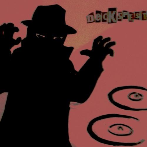 djDecksPest's avatar