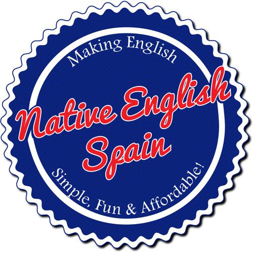 Native English Spain's avatar