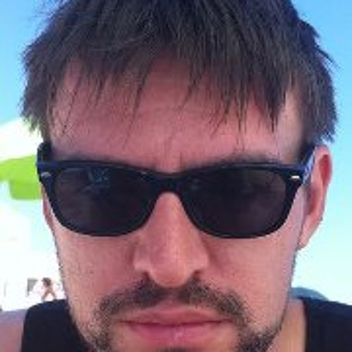 Davide Mazzucco's avatar