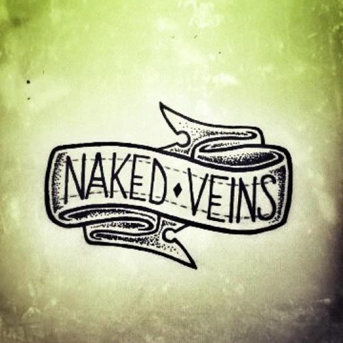 Naked Veins's avatar