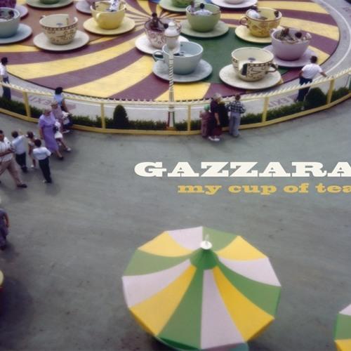 Gazzara-2's avatar