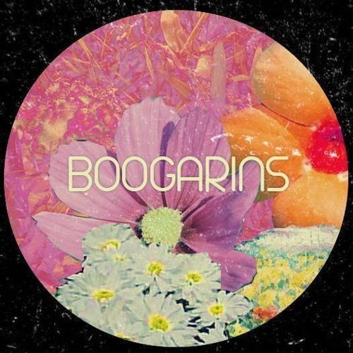 Boogarins's avatar