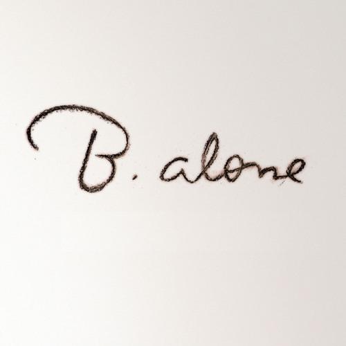 B.alone's avatar