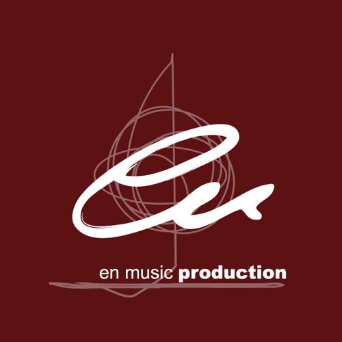 En Music Production's avatar
