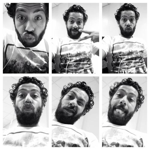 Mohamed Ȝly's avatar