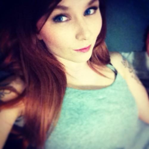 pixie blosm's avatar