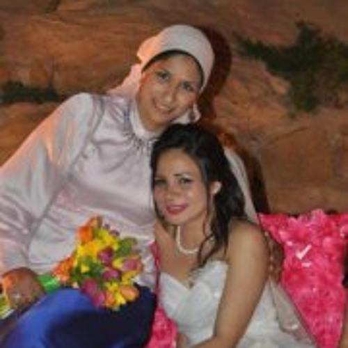 Basma A Zaki's avatar