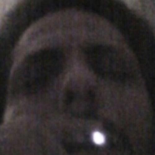 oledeeskie's avatar