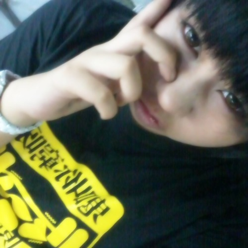 alice-pht's avatar