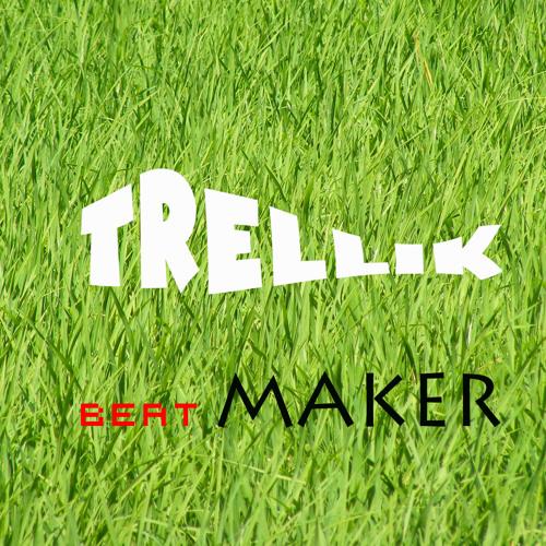 Trellik's avatar