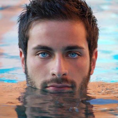 Tim.Tronik's avatar