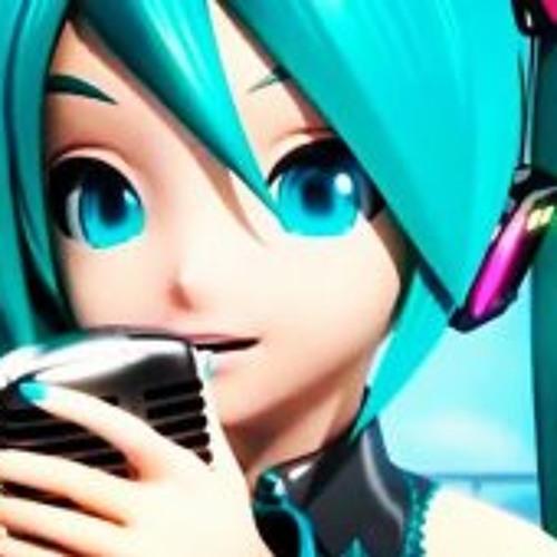 Neva Horsey Blaze's avatar