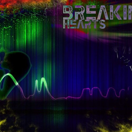 Breaking Hearts's avatar