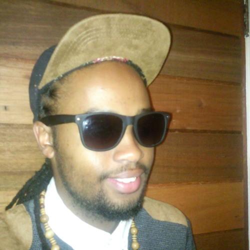 Mfundo Innocent's avatar