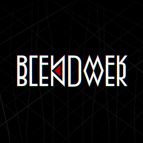 Blendwerk Music's avatar