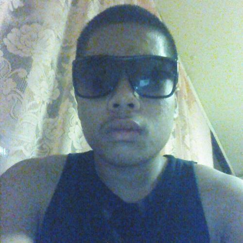 jongtae10's avatar