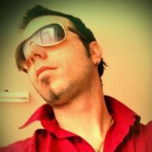 Enzo Salemi's avatar