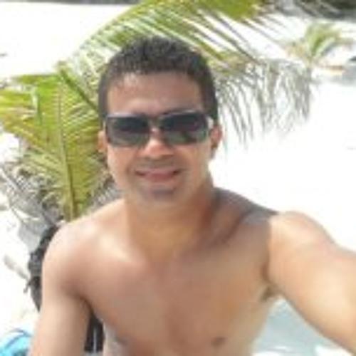 Marcelo Sandes's avatar