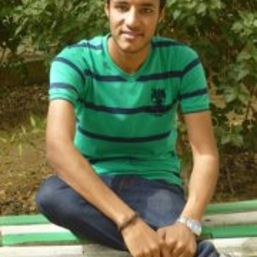 Mohammad Sobhy 1's avatar