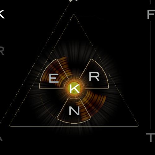 KernKraft's avatar