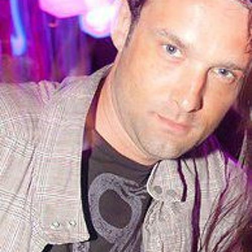 Lenart Strmcnik Lenny's avatar