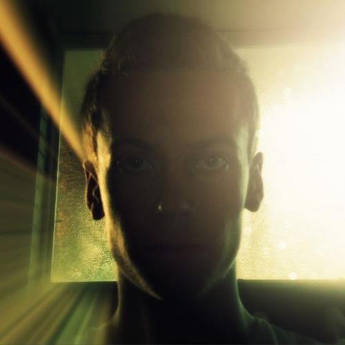 Joni Boi's avatar