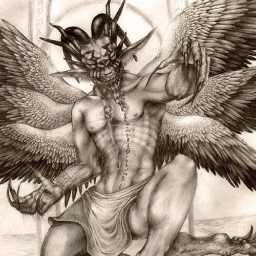 BWolf's avatar