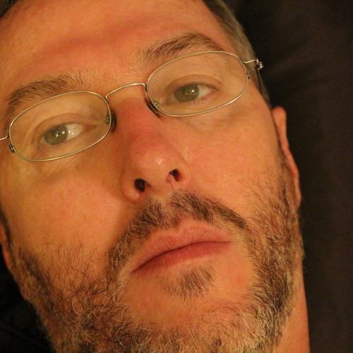 fermir's avatar