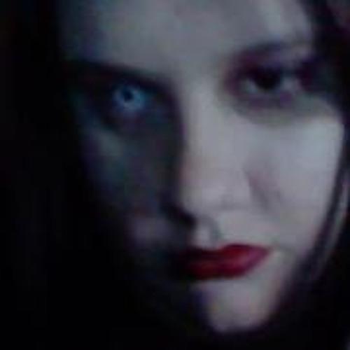 Dayna Slingland's avatar