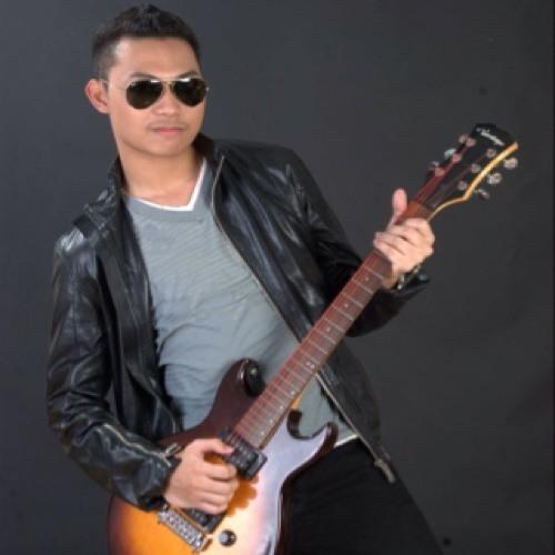 kokombear369's avatar