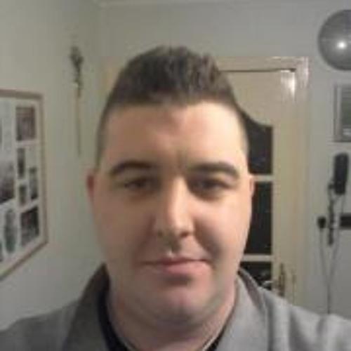 Gwenn Longo's avatar