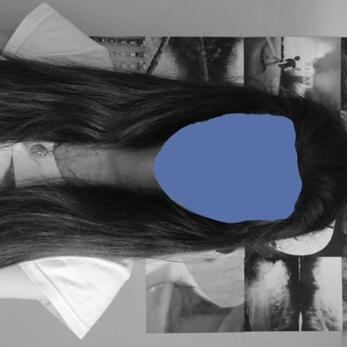 Jabberwocky┼'s avatar